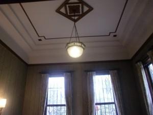 葛飾区・山本邸へ行ってきました